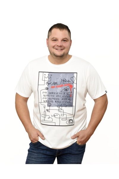 József Attila: Amit a szivedbe rejtesz