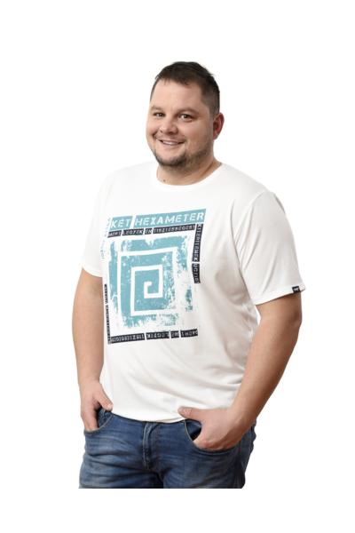 József Attila: Két hexameter